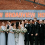 The wedding of Seanna McMartin and Juniper Event Co. 10
