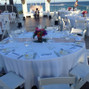 The wedding of Chelsey Thoben and Crystal Water Weddings 9