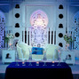 Starzz Design and Decor 4