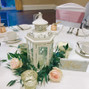 Joani Wedding Decor 28