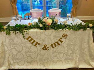 Joani Wedding Decor 5