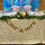 Joani Wedding Decor 29