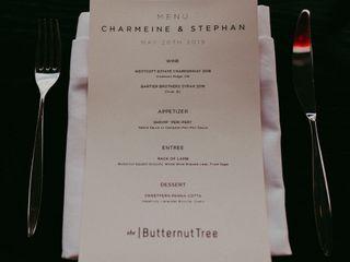 The Butternut Tree 3