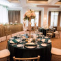Expressive Events and Decor Inc. 2