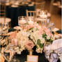 Expressive Events and Decor Inc. 3