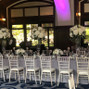 The wedding of Shavon and Signature Weddings By Ashley 11