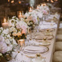 Designed Dream Wedding & Event Planning 11
