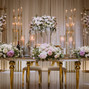 Designed Dream Wedding & Event Planning 15