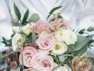 Aspen Florist 3