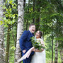 The wedding of Stephanie and Magdoline Photography 78