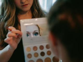 Meghan Lawlor Makeup Artisty 6