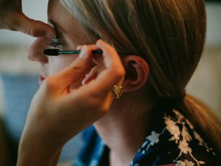 Meghan Lawlor Makeup Artisty 7