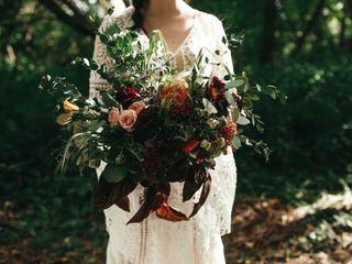 The Floral Studio by Gabriela Cruz 2