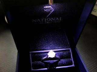 National Jewel Creations 2