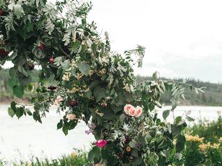 The Floral Studio by Gabriela Cruz 3