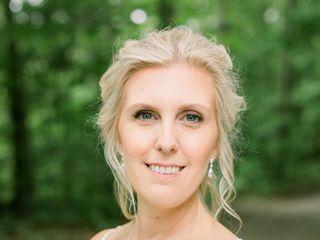 Rebecca Marie Makeup 3