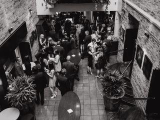 Hotel Nelligan 2