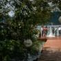 The wedding of Jaime and White Lake 12