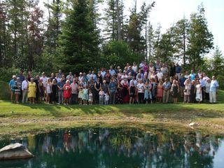 Canadian Golf & Country Club 1