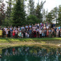 Canadian Golf & Country Club 10