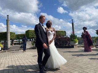 GTA Wedding Officiants 5