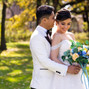 AJ Batac Weddings 9