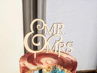 Whimsical Cake Studio 1