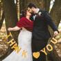 The wedding of Samantha Di Lullo and John Koo Photography 6