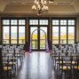 The wedding of Holly Fitzsimmins and Barrie Country Club 4
