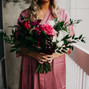 Bohemian Bouquet 14
