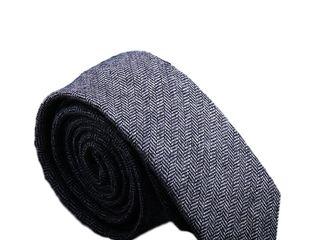 The Tie Clip Store 1