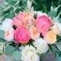 Aspen Florist 17