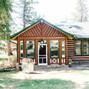 Fairmont Jasper Park Lodge 28