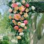 Aspen Florist 18