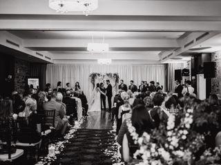 Mariages à Bras Ouverts: Célébrant Montreal-Quebec Officiant 7