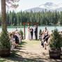Fairmont Jasper Park Lodge 30