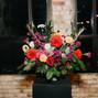 Bohemian Bouquet 20