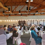 Elmhurst Golf & Country Club 12