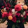 Bohemian Bouquet 21