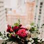 Bohemian Bouquet 22