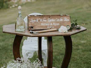 Madeline's Weddings & Events 1