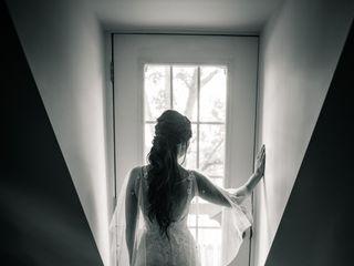 Audrey Boivin Photography 2