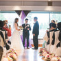 The wedding of Pauline Tsui and Vancity Officiant 10