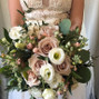 Heirloom Events and Decor 4