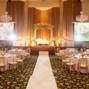 Invogue Weddings & Events 5