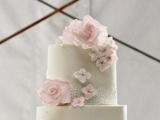 Cakeity Cakes 2