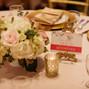 Invogue Weddings & Events 6