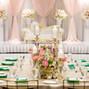 Invogue Weddings & Events 7