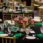 Invogue Weddings & Events 8