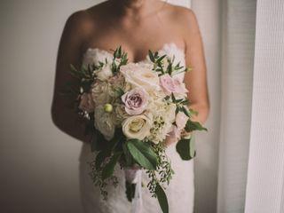 Fresh Look Design Event & Wedding Specialist 6